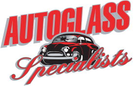 Queenstown Auto Glass Specialist – Windscreen repairs